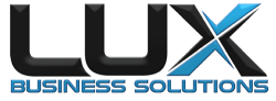 Lux Business Solutions, LLC